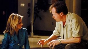 ¿Debemos cancelar 'Buffy, cazavampiros' por lo que hizo Joss Whedon?