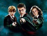 David Heyman, productor de 'Harry Potter', revela las partes de los libros que querían, pero no pudieron rodar