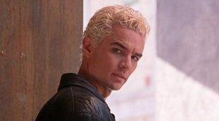 James Marsters, la showrunner de 'Buffy' y el guionista de 'Firefly' contra Joss Whedon