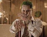 'Escuadrón Suicida': Jared Leto niega haberle enviado una rata muerta a Margot Robbie