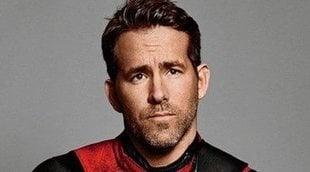 Ryan Reynolds responde una carta de un fan de 'Deadpool' cinco años después