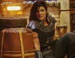 'The Mandalorian': Hasbro cancela la producción de los muñecos de Cara Dune tras el despido de Gina Carano