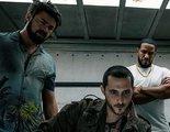 'The Boys': el showrunner confirma el inicio del rodaje de la temporada 3 y da detalles sobre el spin-off