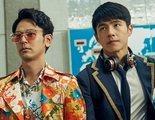 La comedia china 'Detective Chinatown 3' bate el récord del estreno de 'Vengadores: Endgame'