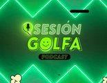 Nace 'Sesión golfa', el podcast de eCartelera para charlar en profundidad con personas del cine español