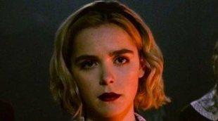 El crossover entre 'Riverdale' y 'Sabrina' sigue siendo posible