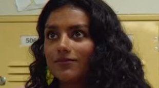 Simone Ashley ('Sex Education') será la protagonista de la T2 de 'Los Bridgerton'