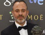 Javier Gutiérrez dará vida a Amancio Ortega en la serie que prepara Amazon Prime Video