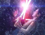 'Star Wars': Rian Johnson confirma que su trilogía sigue en mente y que siempre apostó por Reylo