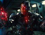 Ray Fisher vuelve a la carga contra Joss Whedon y los ejecutivos de Warner: 'Saben que digo la verdad'