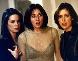 'Embrujadas' (la original) se emitirá en Paramount Network a partir de marzo