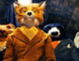 'Fantástico Sr. Fox', animalismo freudiano