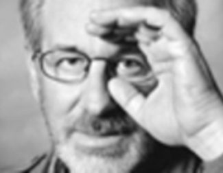 Spielberg dirigirá 'War Horse'