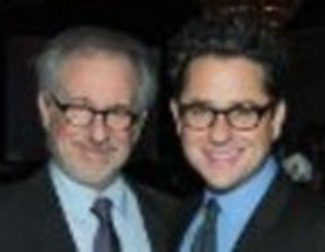 ¿Colaboración Abrams-Spielberg?