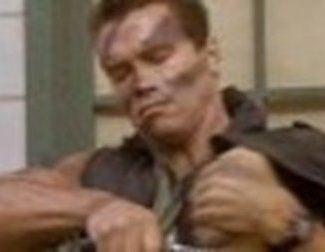 David Ayer dirige y escribe el remake de 'Comando'