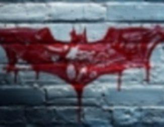 'Batman 3' ya tiene fecha de estreno
