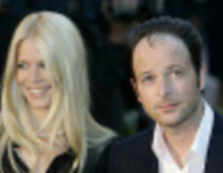 Fox quiere al director de 'Kick-ass' para 'First class'