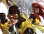 Vaughn dirigirá 'X-Men: first class'