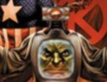 Toby Jones se suma a 'First Avenger: Captain America'