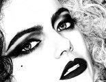 'Cruella' lanza su primer póster, protagonizado por Emma Stone, y anuncia tráiler