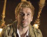 Warner Bros. podría estar desarrollando una serie de John Constantine para HBO Max