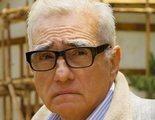 """Martin Scorsese carga contra los algoritmos y la devaluación del cine como """"contenido"""""""