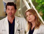 'Anatomía de Grey': Patrick Dempsey también crítica la 'cultura tóxica' de las primeras temporadas