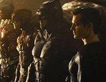 Zack Snyder explica por qué la escena de Batman y el Joker era necesaria en 'Liga de la Justicia'