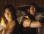 Primer tráiler de 'Mortal Kombat', la nueva película basada en la saga de videojuegos