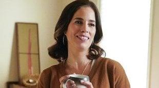 Ana Ortiz ('Con amor, Victor') quiere una película de Disney con protagonista LGBTQ+