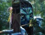 'Avatar' comparte una nueva foto desde su rodaje, con James Cameron y la visita de Jon Favreau