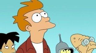 ¿Está más cerca la llegada de 'Futurama' a Disney+ de lo que pensamos?