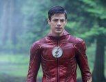'The Flash': Grant Gustin muestra su nuevo físico y cuenta su experiencia con la ansiedad en un honesto texto