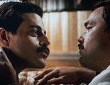 Surcoreanos publican besos gays contra la censura de 'Bohemian Rhapsody'