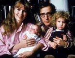 'Allen v. Farrow': ¿Es fiable el documental de HBO que carga contra Woody Allen? Depende de a quién le preguntes