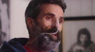 El documental de Pau Donés arrasa en audiencia en su estreno en televisión