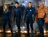 'Los 4 Fantásticos': Marvel ya buscaría guionistas para una película que no ha fichado a Jennifer Lawrence