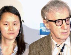 Woody Allen y Soon-Yi Previn critican el documental de HBO 'Allen v. Farrow'