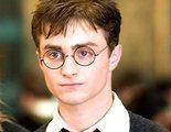 """'Harry Potter': Daniel Radcliffe se """"avergüenza intensamente"""" viendo su trabajo en las películas"""