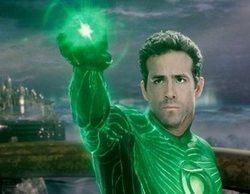 Ryan Reynolds no es el cameo secreto de 'La Liga de la Justicia de Zack Snyder'