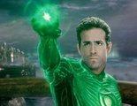 'La Liga de la Justicia de Zack Snyder': Ryan Reynolds confirma que Linterna Verde no es el cameo sorpresa