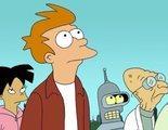 'Futurama' ya está disponible al completo en Disney+ España a través de Star