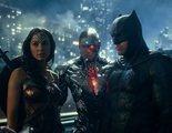 'Liga de la Justicia': Christopher Nolan y Deborah Snyder le dijeron a Zack Snyder que mejor no viese la película