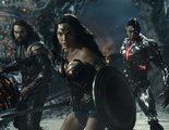 Las películas y series que se estrenan en marzo en Netflix, HBO, Disney+, Amazon y más plataformas de streaming