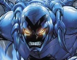 'Blue Beetle', el superhéroe latino de DC, ya tiene director