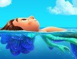 'Luca', próxima película de Pixar, estrena tráiler con bien de momentos cuquis y sorpresa