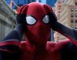 'Spider-Man 3' ya tiene título oficial (esta vez de verdad): 'Spider-Man: No Way Home'