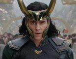 'Loki', 'Star Wars: The Bad Batch' y 'Monsters at Work' anuncian sus fechas de estreno en Disney+