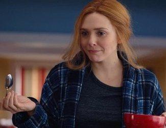 ¿Tendremos temporada 2 de 'Bruja Escarlata y Visión'?