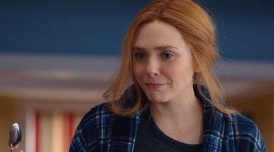 'Wandavision', ¿tendrá segunda temporada? Kevin Feige habla del futuro de la serie